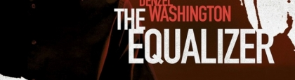 """The Equalizer"""