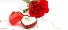 Cu si despre iubire