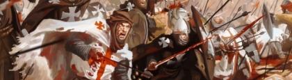 Armata in Evul Mediu