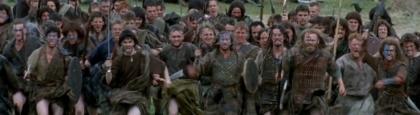Armata feudala