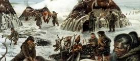 Paleolitic mijlociu