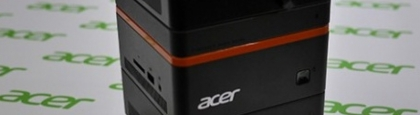 Mini PC Acer Revo