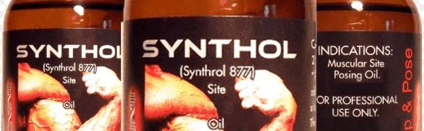 Synthol