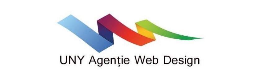 uny web design o escrocherie