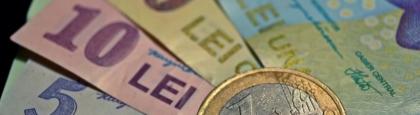 Introducerea Impozitului pe Venitul Global al Gospodariei